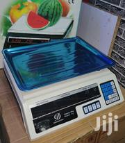 Weighing Scale - 30kgs | Store Equipment for sale in Nairobi, Nairobi Central