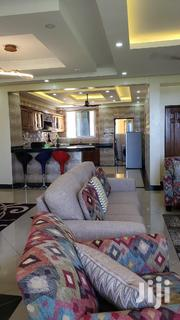 Nyali 3 Bedroom Sea View Furnished For Rent | Houses & Apartments For Rent for sale in Mombasa, Tudor