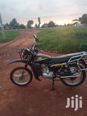 Moto 2016 Black | Motorcycles & Scooters for sale in Makueni, Makindu