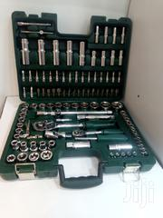 Toll Box Set -108 Pieces | Hand Tools for sale in Nairobi, Nairobi Central