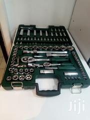 Toll Box Set -108 Pieces   Hand Tools for sale in Nairobi, Nairobi Central