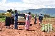 Park View Estate Project in Voi | Land & Plots For Sale for sale in Taita Taveta, Sagala