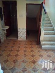 5 Bedroom Mansion To Let In Utawala   Houses & Apartments For Rent for sale in Nairobi, Embakasi