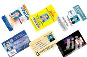 Job Cards Printing Full Color | Other Services for sale in Nairobi, Nairobi Central
