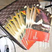 Posters,Flyers And Booklets Printing | Other Services for sale in Nairobi, Nairobi Central