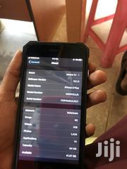 Apple iPhone 8 Plus 64 GB Black | Mobile Phones for sale in Mombasa, Tudor