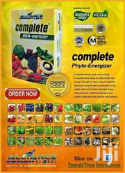 Nutritional Supplement Complete | Vitamins & Supplements for sale in Nairobi, Nairobi Central