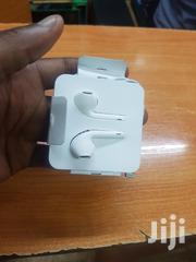 iPhone X Bud Headsets | Headphones for sale in Nairobi, Nairobi Central