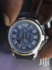Mechanical Montblanc Gents Watch | Watches for sale in Nairobi, Nairobi Central