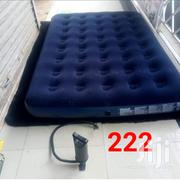 Inflatable Matress | Furniture for sale in Nairobi, Komarock