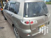 Mazda Demio 2007 | Cars for sale in Nairobi, Nairobi Central