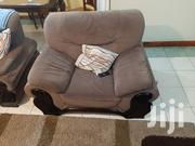Seven Seater Sofa Set for Sale | Furniture for sale in Nairobi, Nairobi West