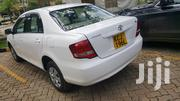 Toyota Corolla 2009 White | Cars for sale in Nairobi, Nairobi Central