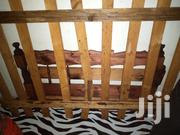 4*6 Bed On Sale | Furniture for sale in Nairobi, Embakasi