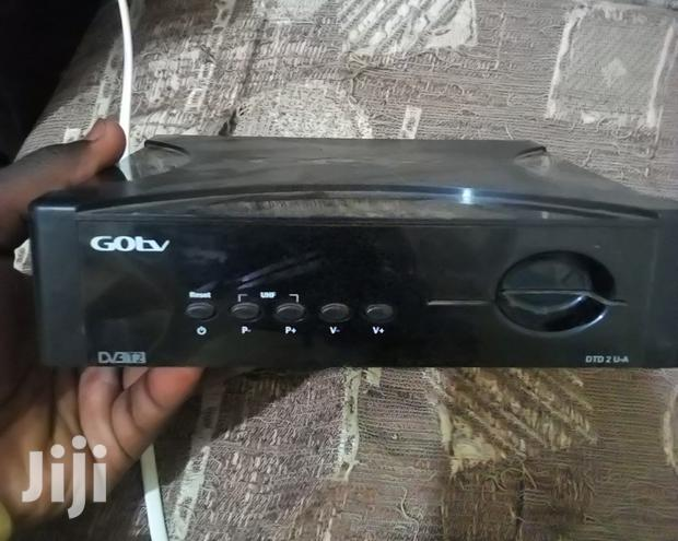 Archive: Gotv.New Models Available