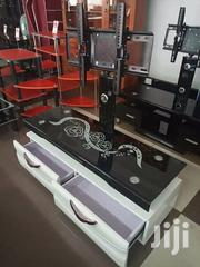 Mounting Tv Stands | Furniture for sale in Nairobi, Nairobi Central