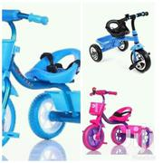 Kid's Tricycle Bikes | Toys for sale in Nairobi, Nairobi Central
