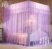 Flat Top Mosquito Nets With Stands | Home Accessories for sale in Nairobi, Baba Dogo