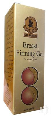 Dr James Breast Firming Ge | Sexual Wellness for sale in Nairobi, Nairobi Central