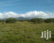 Gatuanyaga Garissa Road Land | Land & Plots For Sale for sale in Kiambu, Thika