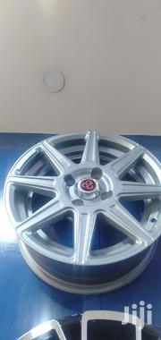 Passo Sports Rims Size 14set | Vehicle Parts & Accessories for sale in Nairobi, Nairobi Central