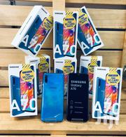 New Samsung Galaxy A70 32 GB | Mobile Phones for sale in Mombasa, Mkomani