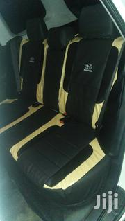 Legacy Car Seat Covers | Vehicle Parts & Accessories for sale in Mombasa, Bamburi