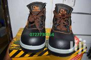 Rocklander Safety Boots For Sale | Shoes for sale in Nairobi, Nairobi Central