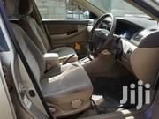 Toyota Corolla 2003 Sedan Automatic Beige | Cars for sale in Nairobi, Nairobi South