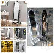 Dressing Mirror | Home Accessories for sale in Nairobi, Nairobi West