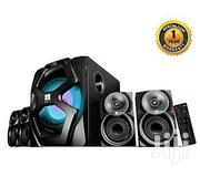 Sayona 13500 Pmposht SUB WOOFER -1257 4.1 CH Sub Woofer | Audio & Music Equipment for sale in Nairobi, Nairobi Central
