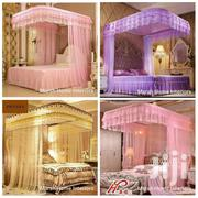 Two Stand Mosquito Net | Home Accessories for sale in Nairobi, Nairobi West