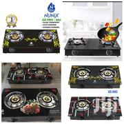 Tampered Glass Cooking Top Cooker | Kitchen & Dining for sale in Nairobi, Nairobi West