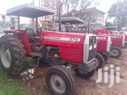 Brand New 75 Hp Tractord With Plow, Ridger And Chisel Plow. | Farm Machinery & Equipment for sale in Nairobi, Kilimani