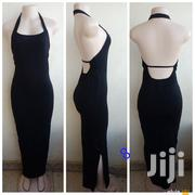 Dresses Available. | Clothing for sale in Nairobi, Roysambu