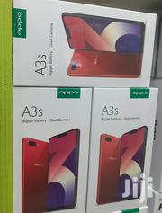 New Oppo A31 16 GB Black | Mobile Phones for sale in Nairobi, Nairobi Central