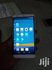 Infinix Note 2 16 GB Silver | Mobile Phones for sale in Nairobi, Nairobi Central