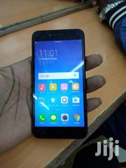 Oppo A37 16 GB Black | Mobile Phones for sale in Nairobi, Nairobi Central