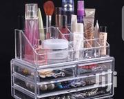 Makeup Organiser | Home Accessories for sale in Nairobi, Nairobi Central