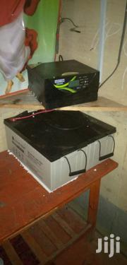 Back Up Systems And Solar Solutions | Solar Energy for sale in Nairobi, Nyayo Highrise