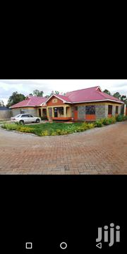 3 Bedroom Master Ensuite Bungalow in Joska | Houses & Apartments For Sale for sale in Machakos, Kangundo East
