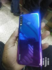 Tecno Spark 4 64 GB | Mobile Phones for sale in Nairobi, Nairobi Central