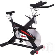 New AM-S760 Spin Bike | Sports Equipment for sale in Nairobi, Karen