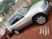 Toyota RAV4 1997 Silver | Cars for sale in Busia, Ageng'A Nanguba