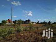 Mwihoko Plot  Finance Area 50 By 100ft Controlled Development   Land & Plots For Sale for sale in Nairobi, Nairobi West