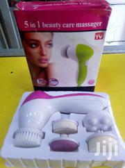 5 In 1 Facial Brush | Tools & Accessories for sale in Nairobi, Nairobi Central