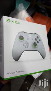 Xbox One Phantom Controllers   Video Game Consoles for sale in Nairobi, Nairobi Central