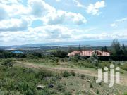 1 Acre of Land Naivasha Lakeview Estate, Kayole. | Land & Plots For Sale for sale in Nakuru, Naivasha East