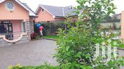 Bungalow for Sale   Houses & Apartments For Sale for sale in Kajiado, Kitengela