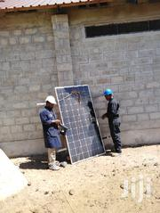 Solar Panels Installation | Other Services for sale in Uasin Gishu, Kapsoya